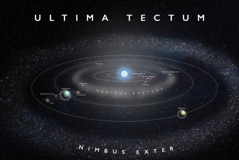 Ultima_Tectum2