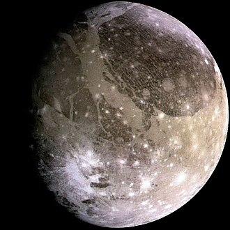 330px-Ganymede_g1_true-edit1