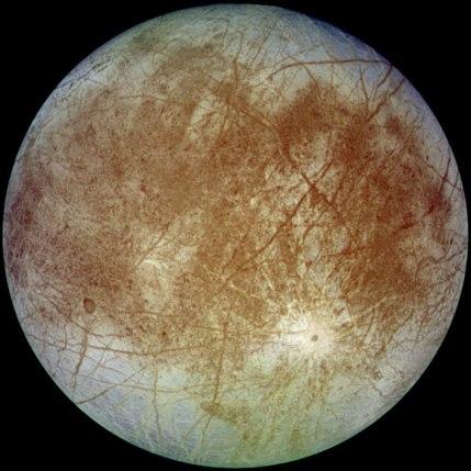900px-Europa-moon
