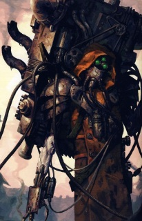 tech priest 6