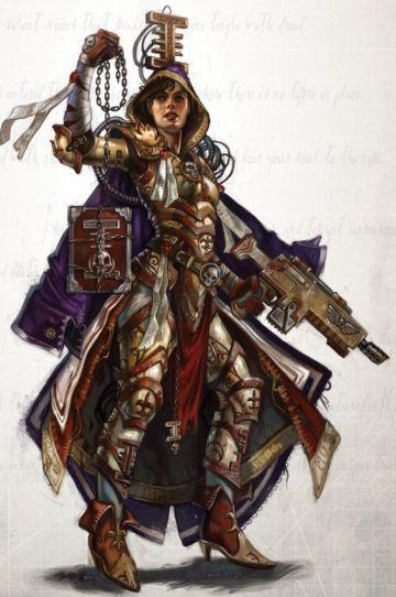 inquisitor 4