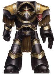 tastuu power armor