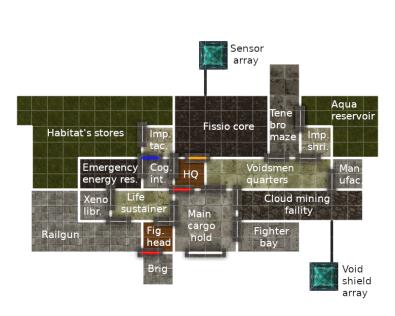celos map