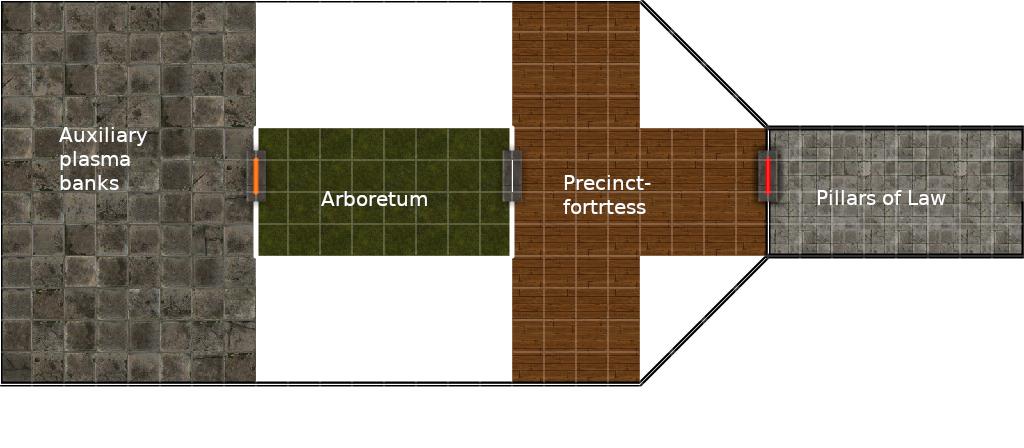 precinct-fortress-laaja