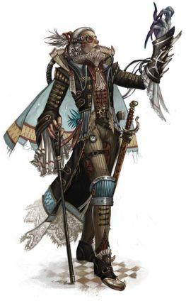 rogue trader 3